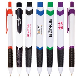 Zing Pen for Your Company