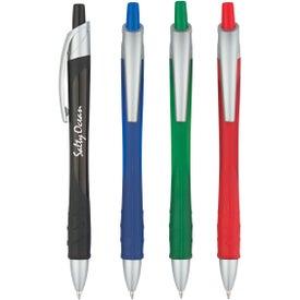 Zone Pen