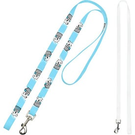 Pet Leashes (0.75