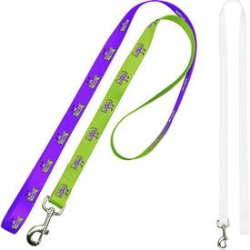 Pet Leashes (1