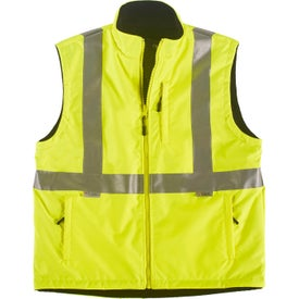 Xtreme Visibility Cold Weather Vests (Men''s)