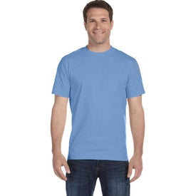 Gildan Adult 50/50 T-Shirts (Men's)