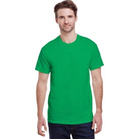 Gildan Adult Heavy Cotton T-Shirts (Men's)