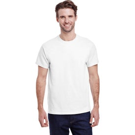 Gildan Adult Ultra Cotton T-Shirts