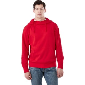 Dayton Fleece Hoody by TRIMARK (Men's)