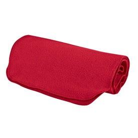 Company Nice N Cozy Fleece Gift Set
