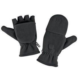 Nice N Cozy Fleece Gift Set for Customization