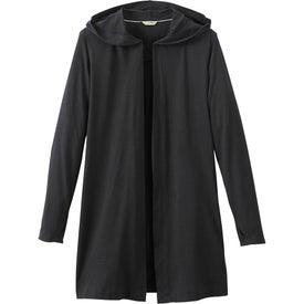 Ashland Knit Hooded Cardigan by TRIMARK (Women's)