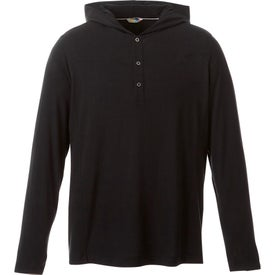 Ashland Knit Hoodie by TRIMARK (Men's)