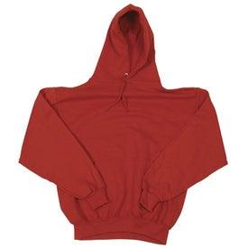 Badger Hooded Sweatshirt for Your Organization