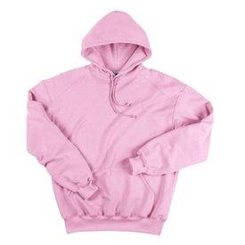 Customized Badger Hooded Sweatshirt