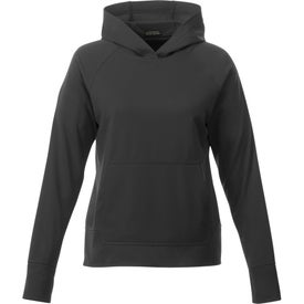 Coville Knit Hoodie by TRIMARK (Women's)