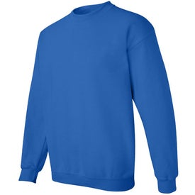 Gildan Crewneck Sweatshirt for Your Organization