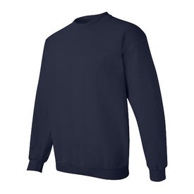 Gildan Crewneck Sweatshirt for Your Church