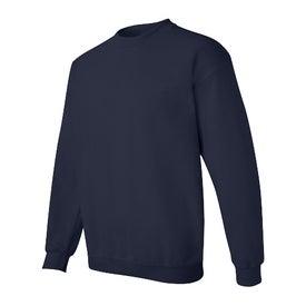 Gildan Crewneck Sweatshirt for Your Church