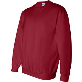 Gildan UltraBlend Crewneck Sweatshirt Giveaways