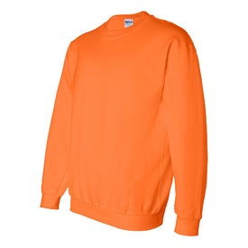 Advertising Gildan UltraBlend Crewneck Sweatshirt