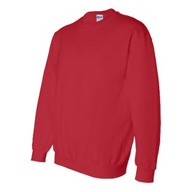 Gildan UltraBlend Crewneck Sweatshirt for Customization