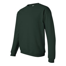 Gildan Ultra Cotton Crewneck Sweatshirt for Customization