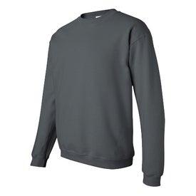 Gildan Ultra Cotton Crewneck Sweatshirt for Customization