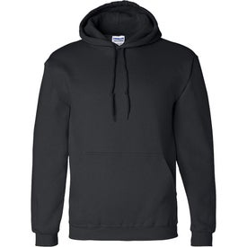 Gildan Ultra Cotton Hooded Sweatshirt for your School