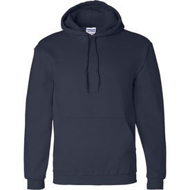 Gildan Ultra Cotton Hooded Sweatshirt Giveaways