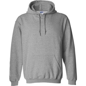 Gildan Ultra Cotton Hooded Sweatshirt for Customization