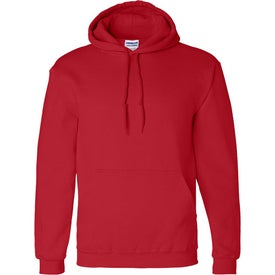 Promotional Gildan Ultra Cotton Hooded Sweatshirt