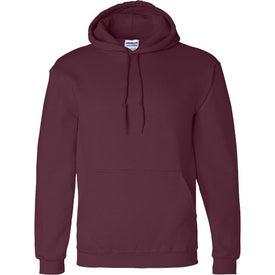 Gildan Ultra Cotton Hooded Sweatshirt for Customization