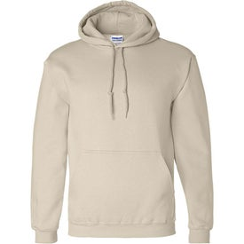 Gildan Ultra Cotton Hooded Sweatshirt