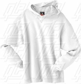 Hanes Beefy No Shrink Fleece Hoodie