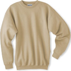 Advertising Light Hanes Ultimate Cotton Sweatshirt