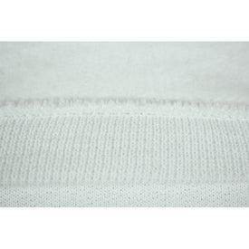 Jerzee NuBlend Crewneck Sweatshirt for Advertising