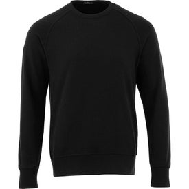 Kruger Fleece Crew by TRIMARK (Men's)