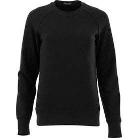 Kruger Fleece Crew by TRIMARK (Women's)