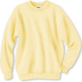 Branded Light Hanes PrintProXP Comfortblend Sweatshirt