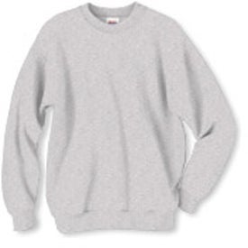 Logo Light Hanes PrintProXP Comfortblend Sweatshirt