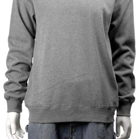 Garris Fleece Crew by TRIMARK for Promotion