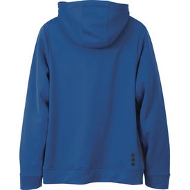 Advertising Pasco Tech Hoody by TRIMARK