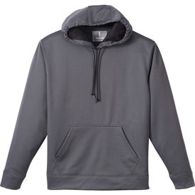 Pasco Tech Hoody by TRIMARK for Your Organization