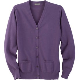 Company Narenta Cardigan Sweater by TRIMARK