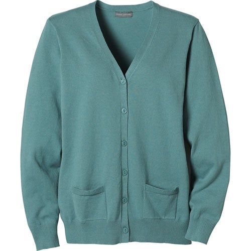 Shop womens sweaters & cardigans cheap sale online, you can buy knit sweaters, wool cardigans, cashemere sweaters and black cardigans for women at wholesale prices on coolmfilb6.gq FREE Shipping available worldwide.