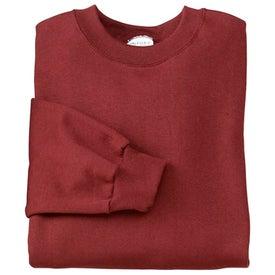 Port and Company Crewneck Sweatshirt Giveaways