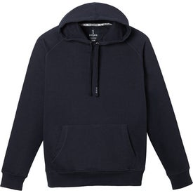 Ryton Fleece Kanga Hoody by TRIMARK Giveaways