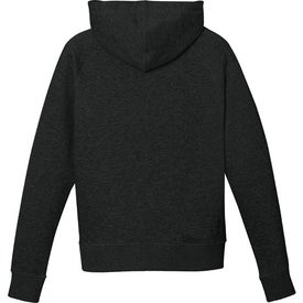 Ryton Fleece Kanga Hoody by TRIMARK for Your Church