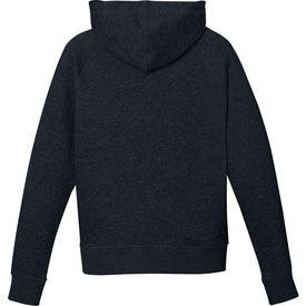 Company Ryton Fleece Kanga Hoody by TRIMARK