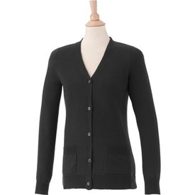 Sabine Cardigan Sweater by TRIMARK (Women's)