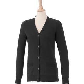 Sabine Cardigan Sweater by TRIMARK (Women's)