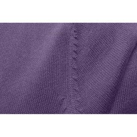 Varna Full Zip Sweater by TRIMARK Giveaways