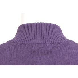 Varna Full Zip Sweater by TRIMARK for Your Company